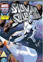 The Silver Surfer - The Complete Series