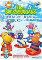Backyardigans - The Secret Of Snow
