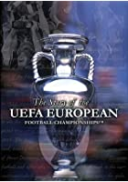 UEFA - The Story Of The European Championships