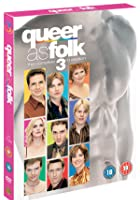 Queer As Folk - Season 3 - US Version
