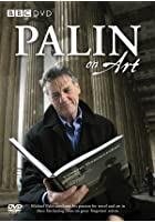 Palin On Art