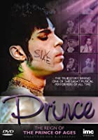 Prince - The Reign Of The Prince Of Ages