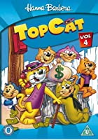 Top Cat - Vol.4