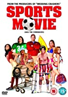 Sports Movie