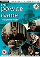 The Power Game - Series 3