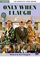 Only When I Laugh - Series 3
