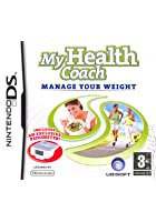 My Health Coach: Weight Loss Management