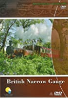 British Steam Locomotives - British Narrow Gauge