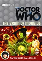 Doctor Who - The Brain Of Morbius