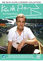 Keith Floyd - Far Flung Floyd - The Complete Series