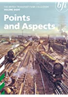 British Transport Films Collection Vol.8 - Points And Aspects