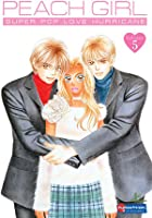 Peach Girl - Vol.5