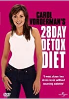 Carol Vorderman - 28 Day Detox Diet