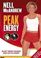 Nell McAndrew's Peak Energy