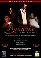 Roanoke - The Lost Colony