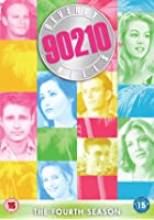 Beverly Hills 90210 - Season 4