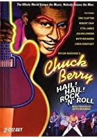 Chuck Berry - Rock &#39;n&#39; Roll Music