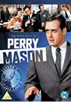 Perry Mason - Season 1 - Volumes 1 & 2