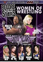 Shimmer - Women Of Wrestling