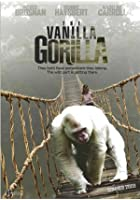 Vanilla Gorilla