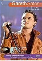 Gareth Gates - Live In London