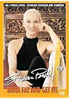 Burn Fat And Get Fit With Susan Powter