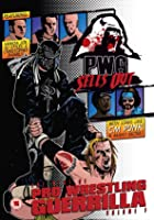 Best Of PWG Vol.1