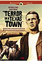 Terror In A Texas Town