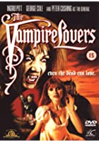 Vampire Lovers/Lust For A Vampire