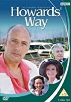 Howard's Way - Series 6