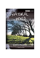 Natural World - Earth Pilgrim