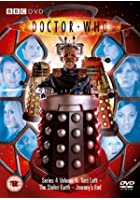 Doctor Who - Series 4 Vol.4