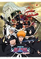 Bleach - The Movie - Memories Of Nobody