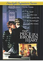 Price Of A Broken Heart