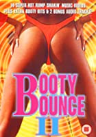 Various Artists - Booty Bounce V2