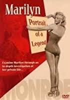 Marilyn - Portrait Of A Legend