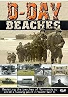 D-Day Beaches