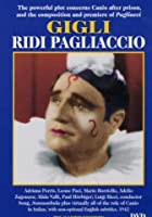 Ridi Pagliaccio - Gigli