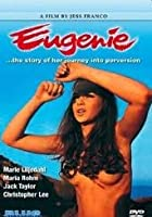 Eugenie - The Story Of Her Journey Into Perversion