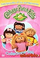 Cabbage Patch Kids - The New Kid / The Screen Test