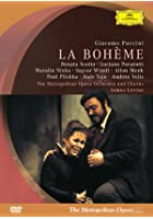 Puccini - La Boheme