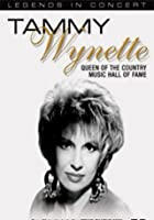 Tammy Wynette - Queen of the Country Music Hall of Fame