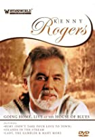 Kenny Rogers - Going Home - Live at the House of Blues