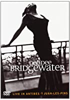 Dee Dee Bridgewater - Live in Antibes and Juan-Les-Pins