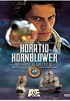 Hornblower - Series 1 Box Set