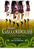 The Gallowglass Ceili Band - Together for One Last Reunion