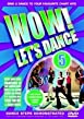 Wow! Let's Dance - Vol. 5 - 2006