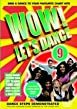 Wow! Let's Dance - Vol. 9 - 2006