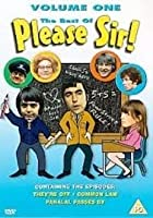 Please Sir! - The Best Of Please Sir! - Vol. 1