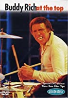 Buddy Rich: At The Top